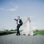 Bryllupsbilleder-1-108