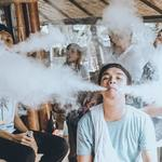 ​Tips to Find the Best Vape Wholesale Supplier