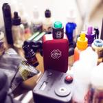 ​Vape Wholesale: Picking the right Company