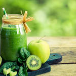 ​Factors to Consider When Choosing Nutritional Cleansing Products