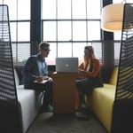 The Gains of Hiring a Business Innovation Consultant