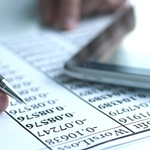 Great Accounting Skills And Practices That Will Boost Accountability in Your Business Finances