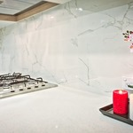 The Best Kitchen Backsplash And Floor Tiles