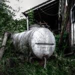 Essential Tips for Choosing the Best Water Storage Tank