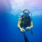 Critical Factors to Consider when Choosing a Wetsuit