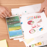 Factors to Look into When Employing an Accountant
