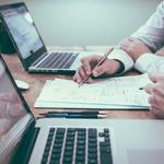 Considerations To Comprehend When Finding A Good Accountant