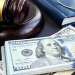 Choosing The Best Bail Bonds Services