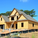 Selecting a Commercial Roofing Contractor