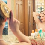 Tips For Effective Hair Care On Your Hair