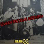 Sejarah Permainan Judi Online Indonesia