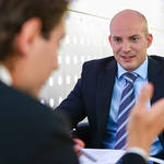 A Guide On How To Choose The Best Personal Injury Lawyer