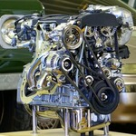 ​Aspects To Contemplate When Buying Auto Parts