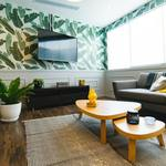 Tips For Buying Office Furniture For The First Time