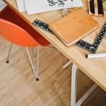 ​General Tips When Buying Office Furniture