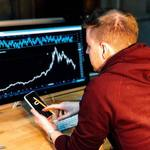 Advantages of Using Forex Robots