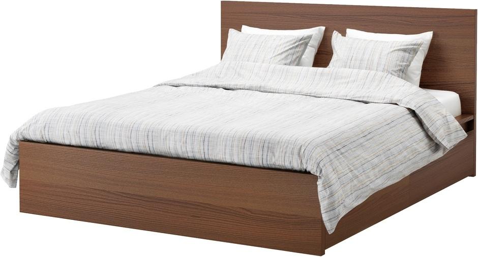 beds Leeds
