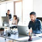 Importance of Retail Merchandiser Software