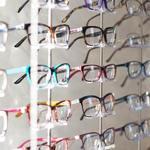 Getting the Proper Eye Glasses
