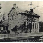 Historic_preservation_document__1_terwilliger_home