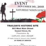 2018_veterans_day_event