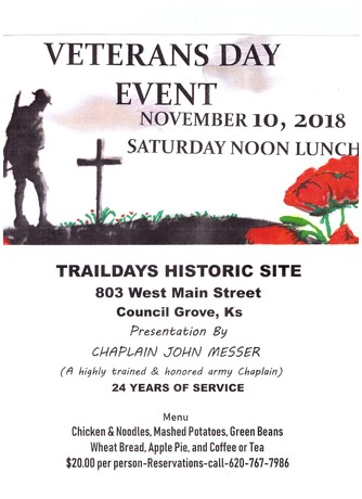 2018_veterans_day_event