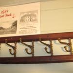 1859_gilkey_hotel_coat_rack