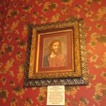 Christ_with_divine_guidence_sign