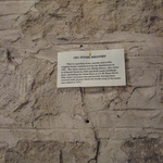 Original_1861_outside_stone_wall_masonry