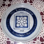 Sampler_foundation_award