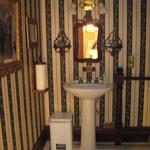 Bathroom_southeast_corner