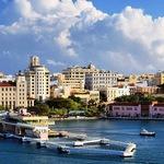 5 Tempat Wisata di Puerto Rico ini Populer Berkat Justin Bieber dan Bruno Mars
