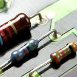 ​Factors To Consider When Selecting The Best Power Resistors