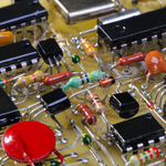 ​Importance of Power Resistors