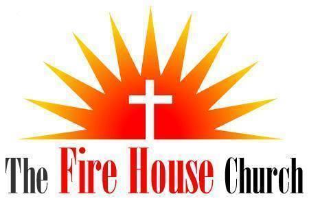 FHC_logo.jpg