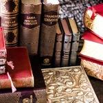 Choosing Book Cover Designs
