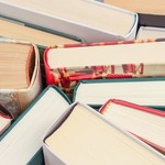 ​How You Can Find the Best Book Publicist