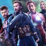 Filme de Ação 2019: Vingadores 4