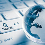 Tips Which Will Make Sure You Choose A Competent SEO Company