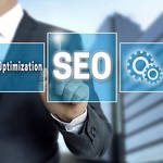 The Benefits of SEO Companies