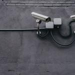 Factors to Consider in Choosing a Security Company