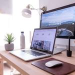 Tips to Choosing a Website Design Company