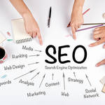 ​The Benefits of Search Engine Optimzation