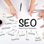 The Benefits of Search Engine Optimzation