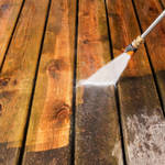Guidelines for Choosing the Best Pressure Washing Company