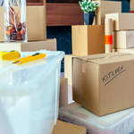 ​Getting Companies that Would Facilitate Better and Faster Moving