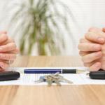 CNJ confirma gratuidade de divórcio consensual extrajudicial