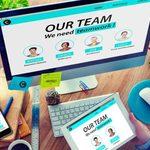 Choosing a Website Design Company