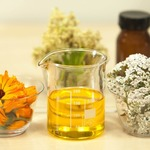 Factors to Consider When Purchasing CBD Products