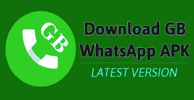 Latest Version Gbwhatsapp Apk Download My Website